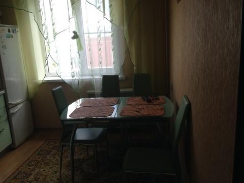 Аренда квартиры, Липецк, Торговая пл. - Фото 2