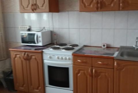 Аренда квартиры, Калуга, Улица Фомушина - Фото 2