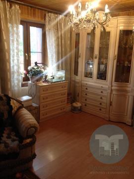Продается жилой дом в Новой Москве. - Фото 4