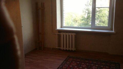 Комната в Александровке - Фото 2