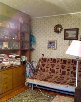 5-ти комнатная квартира в центре на Бажова 161 - Фото 5