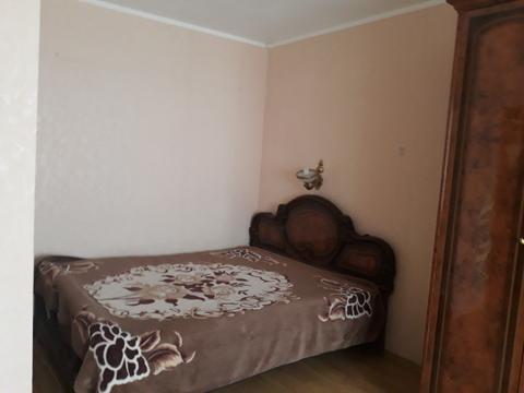 Продается 1 к. квартира в г. Лосино-Петровский - Фото 1