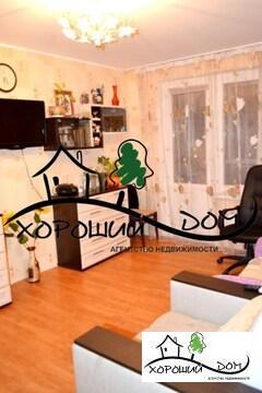 Продается 3-х комнатная квартира Москва, Зеленоград к.918. - Фото 1