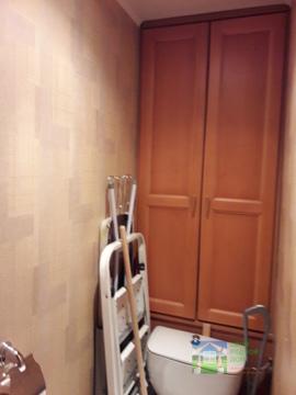 Продажа квартиры, м. Новогиреево, Ул. Вешняковская - Фото 4
