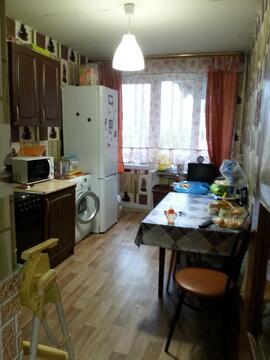 1 комнатная квартира в Зеленоград, к. 854 - Фото 3