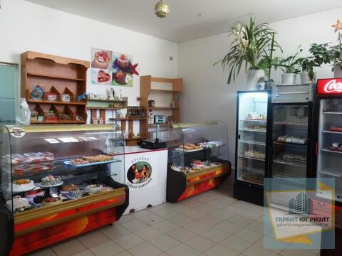 Купить готовый бизнес в Кисловодске и иметь стабильный доход! - Фото 4