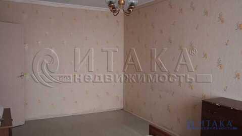 Продажа комнаты, м. Ленинский проспект, Ленинский пр-кт. - Фото 2