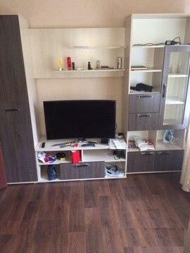 Продам однокомнатную квартиру на Кирова - Фото 1