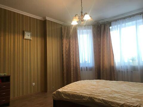В новом доме продается 2 ком.квартира 77 кв.метров с евроремнтом - Фото 4