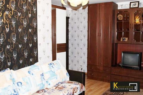 Возьми в аренду 2 комнатную квартиру 5 минут от м. Бабушкинская - Фото 5