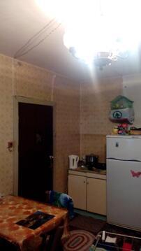 Продам комнату 20 кв.м в 2-х С.Петербург, ул.Доблести , д.20 - Фото 2