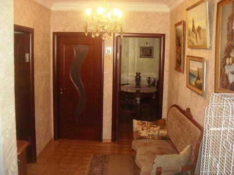 5-комнатная квартира в Зеленограде, корпус 1602 - Фото 5