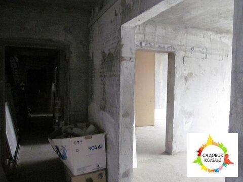 Предлагается помещение на 1 м этаже жилого здания с отдельным входом - Фото 4