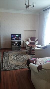 Продаю 2-комнатную квартиру в сталинском доме. - Фото 5