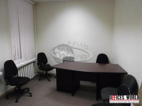 Офис, 270 кв.м. - Фото 4