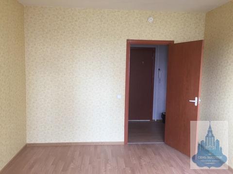 Предлагаем к продаже 1-к квартиру - Фото 4