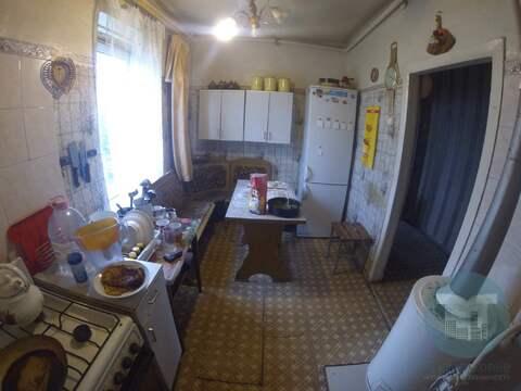Сдается дом в районе станции - Фото 2
