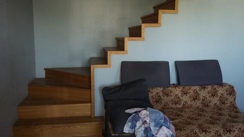 Двухуровневая 5 комнатная с сауной и спортзалом - Фото 5