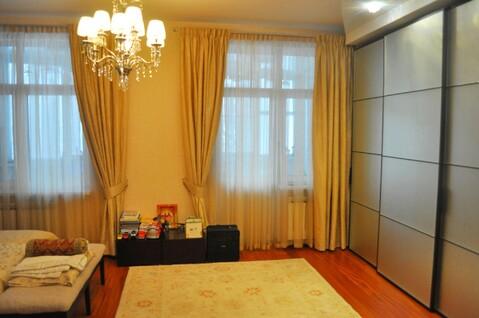 4-комн квартира с ремонтом в ВАО Москвы - Фото 5