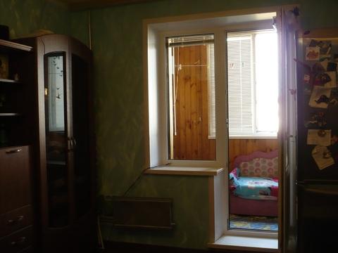 Комната 12,6 кв/м. Продажа. - Фото 4