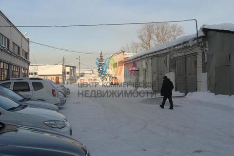 Аренда псн, Уфа, Ул. Дмитрия Донского - Фото 3
