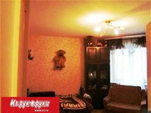 Продажа квартиры, м. Калужская, Ул. Бутлерова - Фото 5