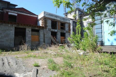 Продается Офисное здание. , Иркутск г, улица Карла Маркса 47 - Фото 5