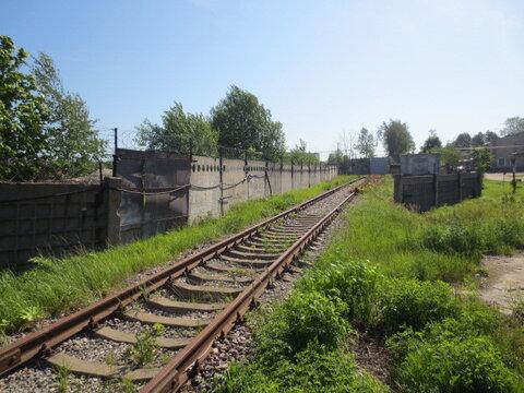 Производственно складской комплекс 17.000 м2, Поварово - Фото 2