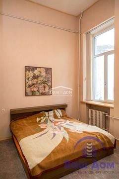 7 комнатная квартира на Пушкинской - Фото 4