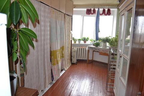 Комната в коммунальной квартире в районе Аэропорта - Фото 1