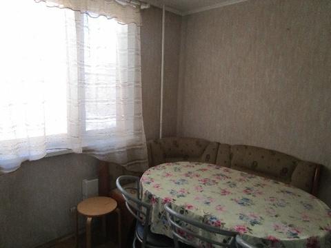 3-к. квартира метро Медведково - Фото 3