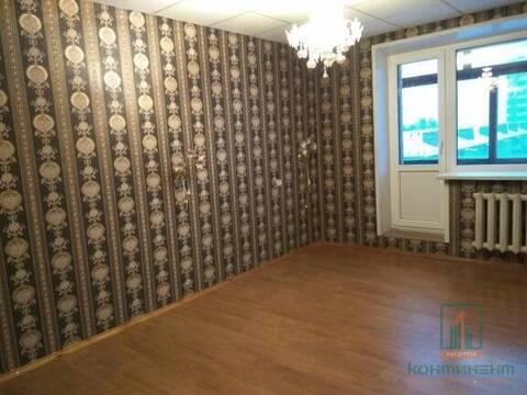 4-х комнатная квартира Проспект Ленина, д.62 - Фото 2