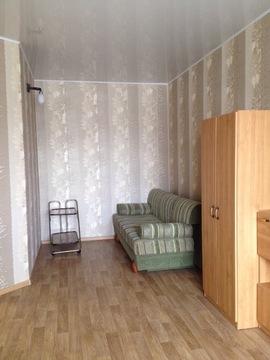 Сдается 1 комнатная квартира г. Обнинск пр. Маркса 79 - Фото 3