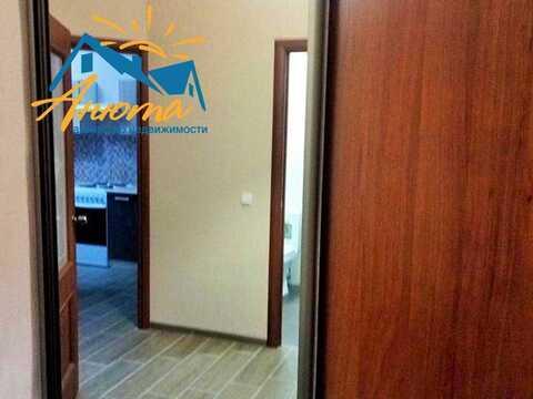 Аренда 1 комнатной квартиры в городе Обнинск улица Молодежная 10 - Фото 5