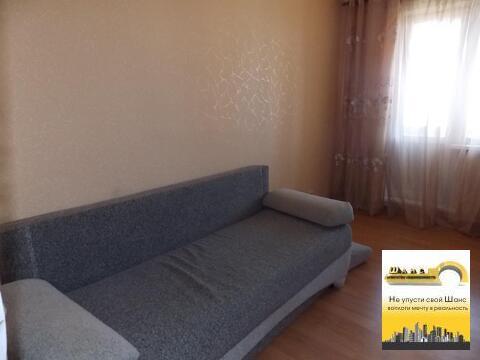 Сдаётся 2 комнатная квартира в 5 мкр - Фото 5
