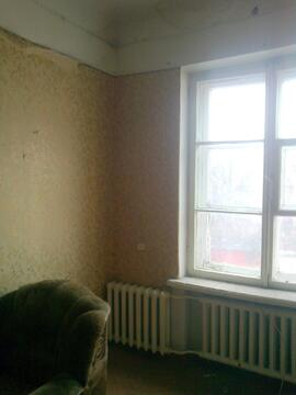 Продаётся комната 14кв.м. Советская площадь - Фото 2