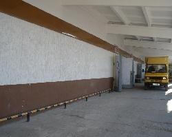 Купить склад в Севастополе . Складской комплекс на Токарева (ном. . - Фото 2