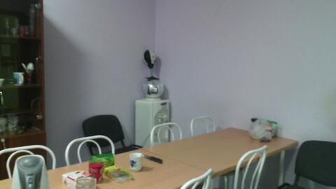 Продам офисное помещение на Дворце Спорта - Фото 5