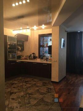 5 комнатная квартира в 2-х уровнях - Фото 5