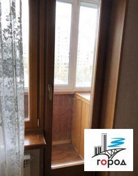Продажа квартиры, Саратов, Чернышевского 4-й проезд - Фото 1
