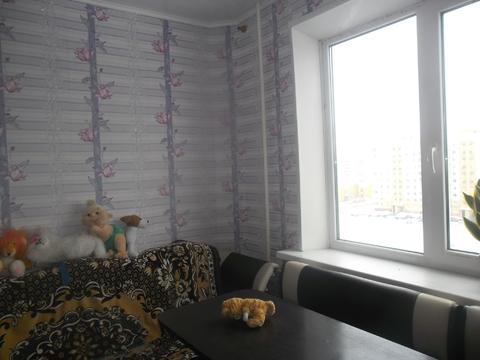 Продам 4-комнатную квартиру в г. Строитель - Фото 2