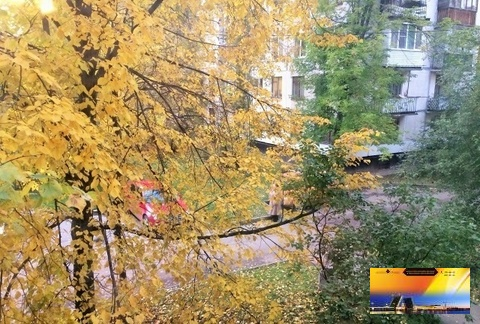Уютная Двухкомнатная квартира по Доступной цене - Фото 2