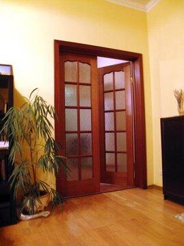 Продается 3-к Квартира ул. Трифоновская - Фото 3