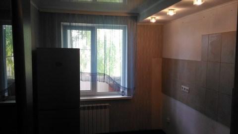 Купить квартиру в верхней хаве 64 - Фото 1