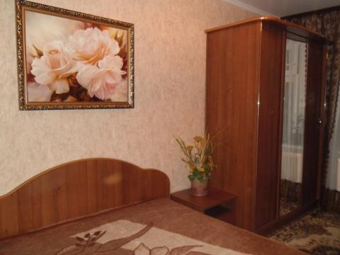 Комната в 2-х ком. кв-ре, ул. Керченская, д. 10к2 - Фото 4