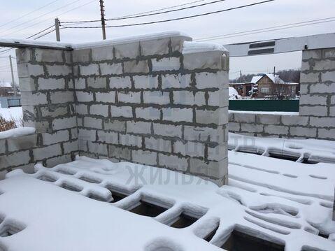 Продажа дачи, Каменка, Мошковский район - Фото 4