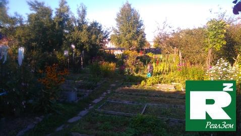 Продается половина дома в Калужской области городе Балабаново - Фото 3