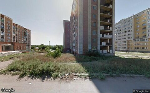Продам однокомнатную в городке Нефтянников - Фото 1