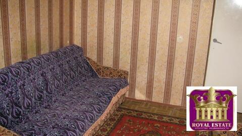 Сдам 3-к квартиру, Симферополь г, Балаклавская улица - Фото 5
