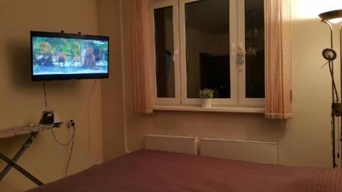 Продать 2-х комнатную квартиру г. Зеленоград, корп.2019 - Фото 4